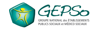 gepso